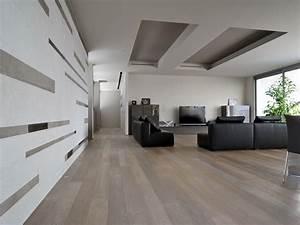 Discount Laminate Wood Flooring Getting Cheap Laminate
