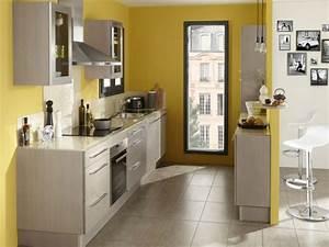 Meuble Cuisine Profondeur 40 : beau meuble cuisine profondeur 40 1 un meuble de ~ Melissatoandfro.com Idées de Décoration
