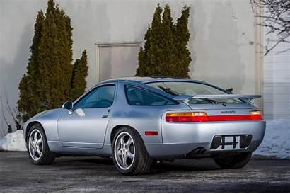 Porsche 928 Gts 1994 S4 Gt 928gts
