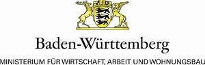 Abstand Haus Grundstücksgrenze Baden Württemberg : haus der wirtschaft baden w rttemberg ~ Articles-book.com Haus und Dekorationen