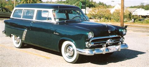ford usa 1959 country sedan 4door station wagon the ford ranch wagon wikipedia