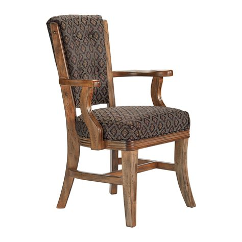 960 High Back Dining Chair Darafeev