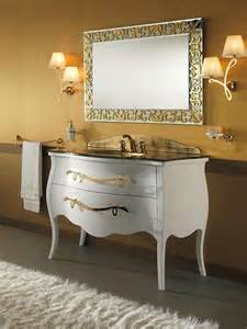 dining room wash basin
