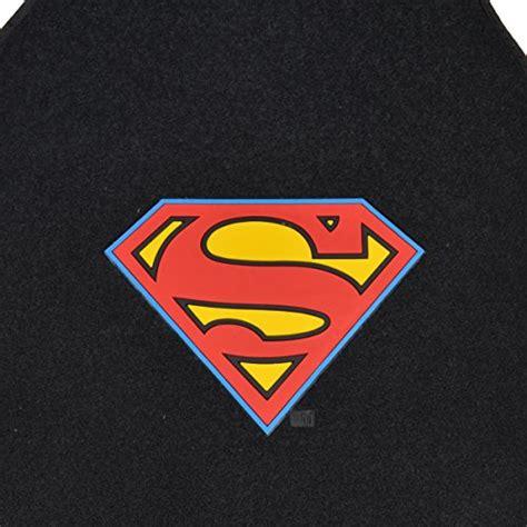 superman car mats free shipping superman car floor mats 4