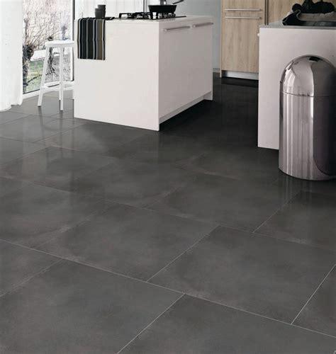 carrelage effet beton cire indogate revetement sol salle de bain parquet