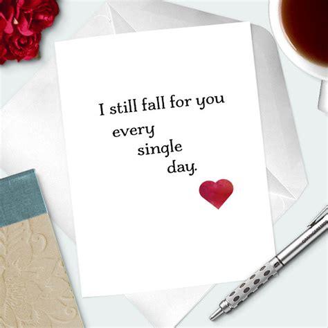 printable happy anniversary cards psd vector ai