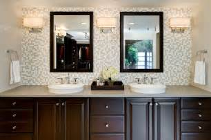bathroom vanity backsplash ideas remodeling contractor archive a master suite remodel in albany