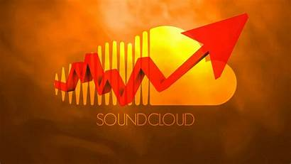 Soundcloud Plays Play Followers Smmsumo Grow Downloads