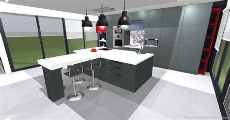 logiciel amenagement cuisine amenagement interieur 3d en ligne gratuit 28 images
