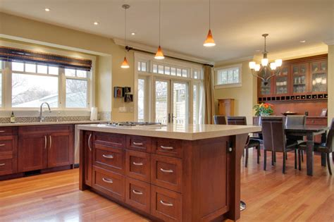 Most Popular Living Room Paint Colors 2014 by Cherry Kitchen Traditional Kitchen Other Metro By