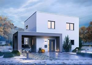 Haus Der Familie Sindelfingen : massa haus mae ns cube 06 herbst abend eingang 02 ev in ~ Watch28wear.com Haus und Dekorationen