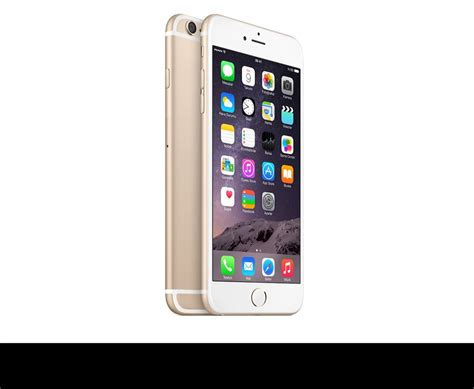 iphone for cheap where can i get an iphone 6 for really cheap on the hunt