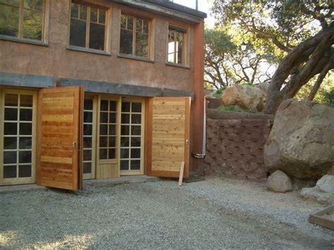 Malibu Guest House For Lease Las Flores Canyon 4malibucom
