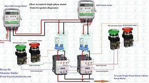Electrical Online 4u