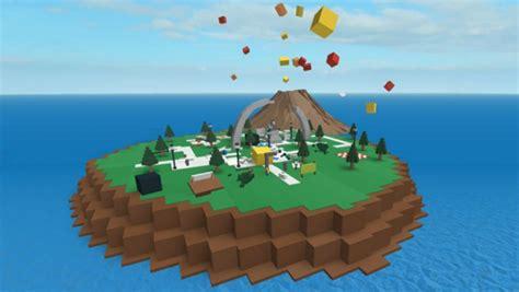 roblox games pcgamesn