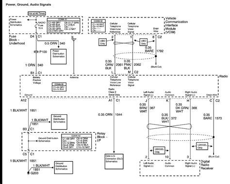 wrg  radio wiring harness diagram   dodge ram