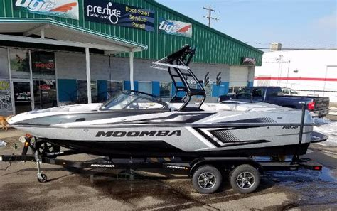 Boats For Sale Boise by Boise New And Used Boats For Sale
