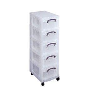 17 meilleures id 233 es 224 propos de tiroirs de rangement en plastique sur peindre des