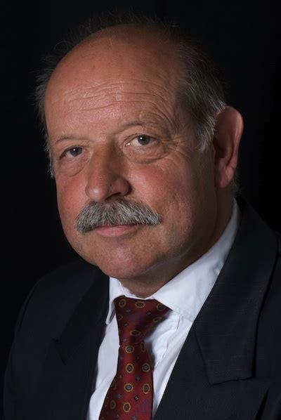 mediator jurist managementadviseur estateplanner bedrijfsopvolging kantoor directeur abn amro