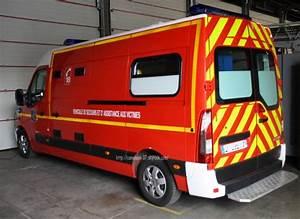 Renault Poitiers : sdis 86 csp poitiers pont achard photographie sapeurs pompiers ~ Gottalentnigeria.com Avis de Voitures