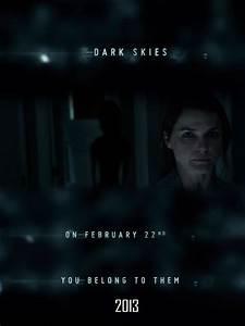 Dark Skies ~ Hulu Tv online | Free | Hulu out usa