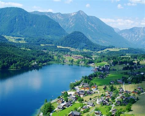 mondi holiday grundlsee timeshare buy sell rent time share