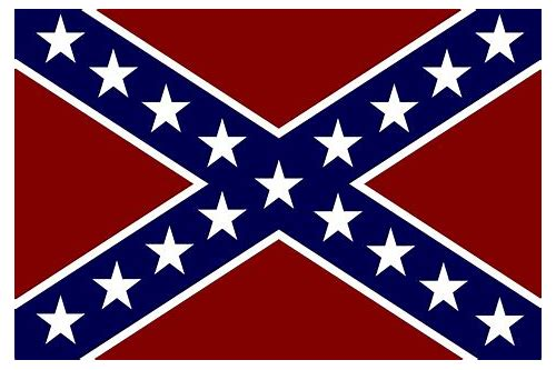 download images of confederate flags