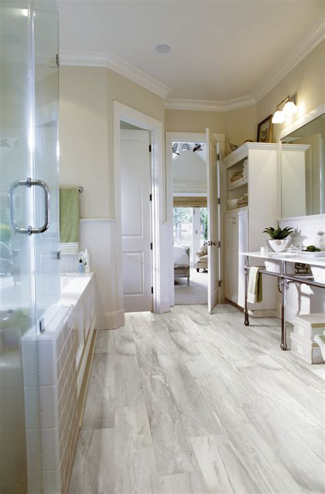 superb shaw flooring  bathroom contemporary  vinyl
