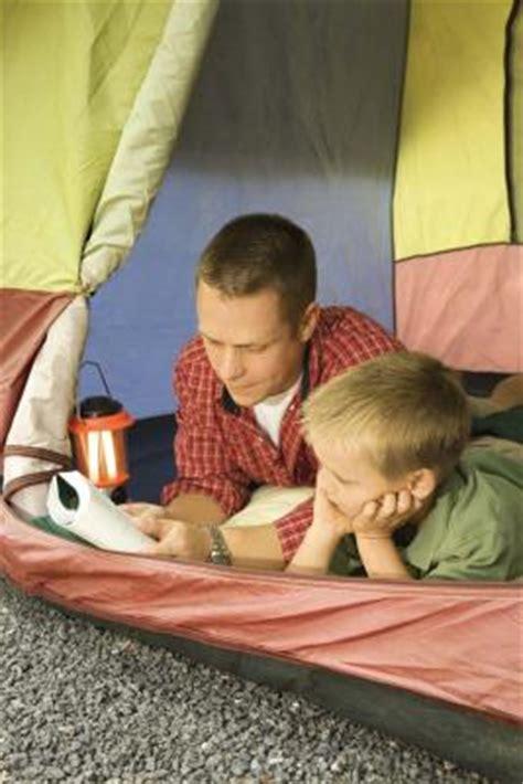 tent camping in orange county california getaway tips 226 | 86541852 XS