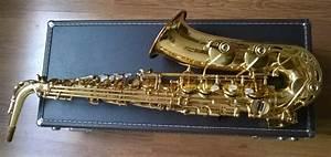 Yamaha Yas 62 : yamaha yas 62 alto saxophone purple logo zdenko ~ Jslefanu.com Haus und Dekorationen