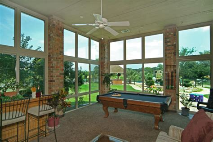patio enclosures sunroom game room traditional porch