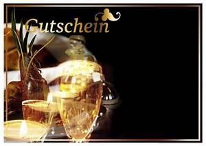 Text Gutschein Essen : gutscheinvorlagen vorlage gutschein festessen mit text gutschein ~ Markanthonyermac.com Haus und Dekorationen