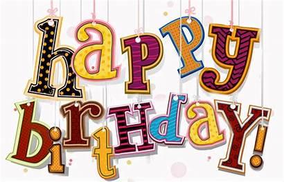 Birthday Today Happy Llerrah