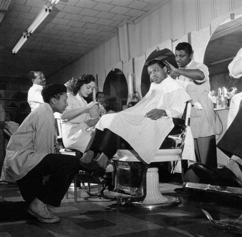 Once The King Of Harlem Hairdressers, Now Nearly Forgotten. Essex County Vocational Technical Schools. Fashion Design Schools Ny Intro To Psychology. Bachelor S Degree In Animation. What Is The Top Crm Business Driver. Ac And Refrigeration School No Load Fund X. Continental Air Conditioner Nbg Stock Price. Occupational Therapy Assistants. Learn Laser Tattoo Removal Web Chat Programs