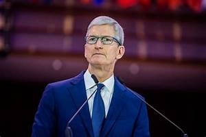 Read Tim Cook's full memo to Apple employees following the ...