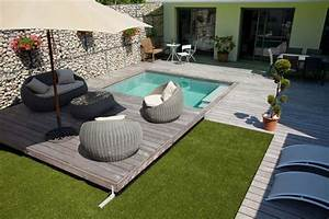 infos sur terrasse amovible piscine arts et voyages With transat de piscine design 5 piscine terrasse arts et voyages