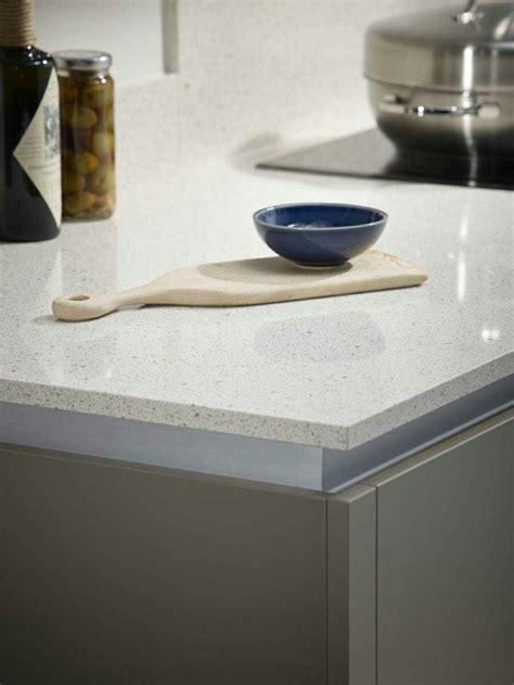 resine plan de travail cuisine resine epoxy pour plan de travail de cuisine