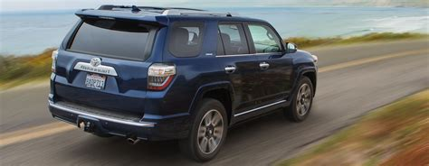 Toyota Greenwich by 2019 Toyota 4runner For Sale Toyota Of Greenwich