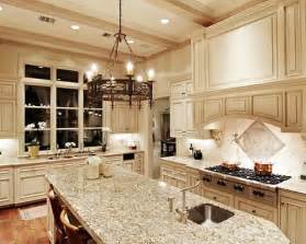 new ideas for kitchen cabinets hazelnut glaze home design ideas pictures remodel and decor