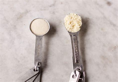 comment cuisiner l esturgeon comment utiliser de l 39 agar agar pour cuisiner 4 é