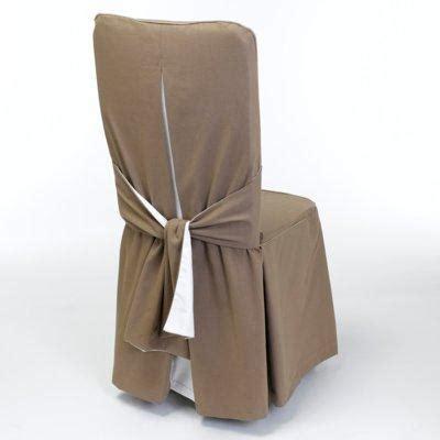 patron housse de chaise burda recherche patron de housse de chaise