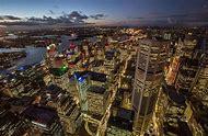 Sydney Australia Wikipedia