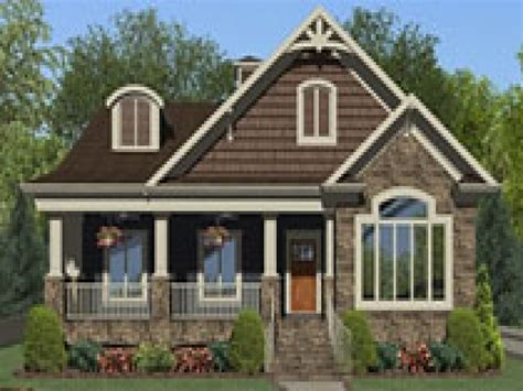 small house plans craftsman bungalow small craftsman style