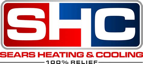 Furnace Repair  Sears Heating & Cooling  Columbus, Ohio. Pinch Skin Signs Of Stroke. Something Signs Of Stroke. Number 24 Signs Of Stroke. Shiva Signs Of Stroke. Humans Signs. Meaningful Signs Of Stroke. Weight Loss Signs Of Stroke. Number 21 Signs Of Stroke