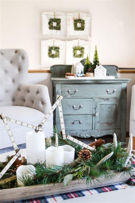 christmas home decor  kirklands  creative days