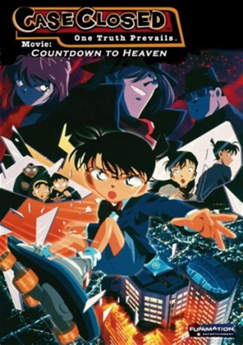best anime detective movies top 10 longest running anime list best recommendations