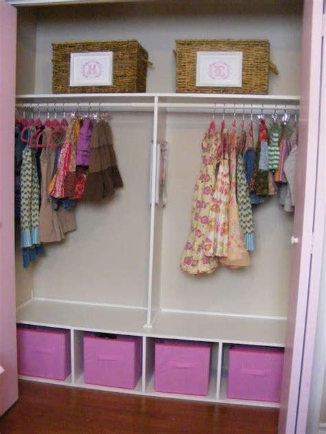 best 25 closet ideas on closet