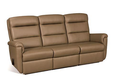 lambright rv elite 78 quot reclining sofa