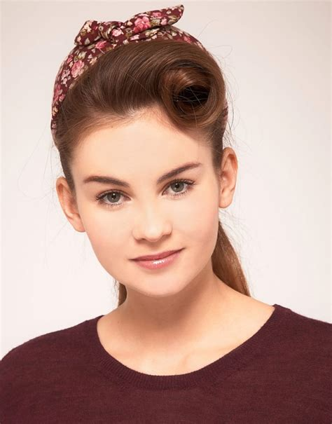 prom hairstyle updos  hairstyles