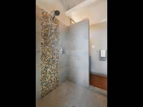 small bathroom ideas with walk in shower bedroom bathroom outstanding walk in shower designs for modern bathroom ideas with walk in